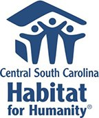 Central South Carolina Habitat for Humanity receives donation from Food Lion Feeds Charitable Foundation