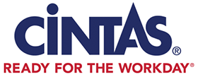 Trust Cintas To Not Leave You In The Dark