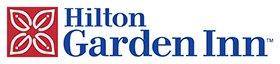 New Hilton Garden Inn Columbia Airport Now Open