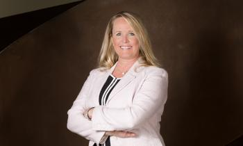 Nephron Ceo Lou Kennedy Named To National Association Of Manufacturers Board Of Directors