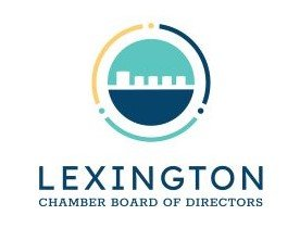 Nominating Committee Announces Slate of New Directors