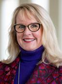 Midlands Entrepreneurs to Share Secrets of Success – Lou Kennedy, Vanessa Mota, and Carolyn Sawyer