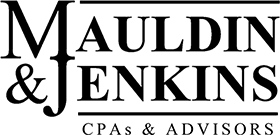 Mauldin & Jenkins, LLC, Achieves HITRUST Authorized External Assessor Designation