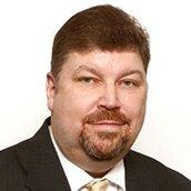 MERMEC Inc. Hires New CFO/CCO