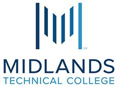 Check Out Monthly Course Offerings by Midlands Tech