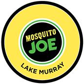 Thank You Mosquito Joe