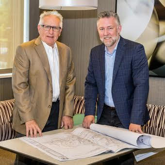 Solara Hospitality opens TownePlace Suites West Columbia, SC
