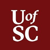 UofSC remains major statewide economic force, new study finds