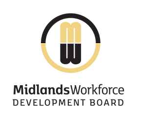 Applications Open for Incumbent Worker Training Program