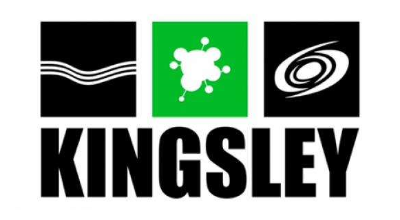 Kingsley LLC