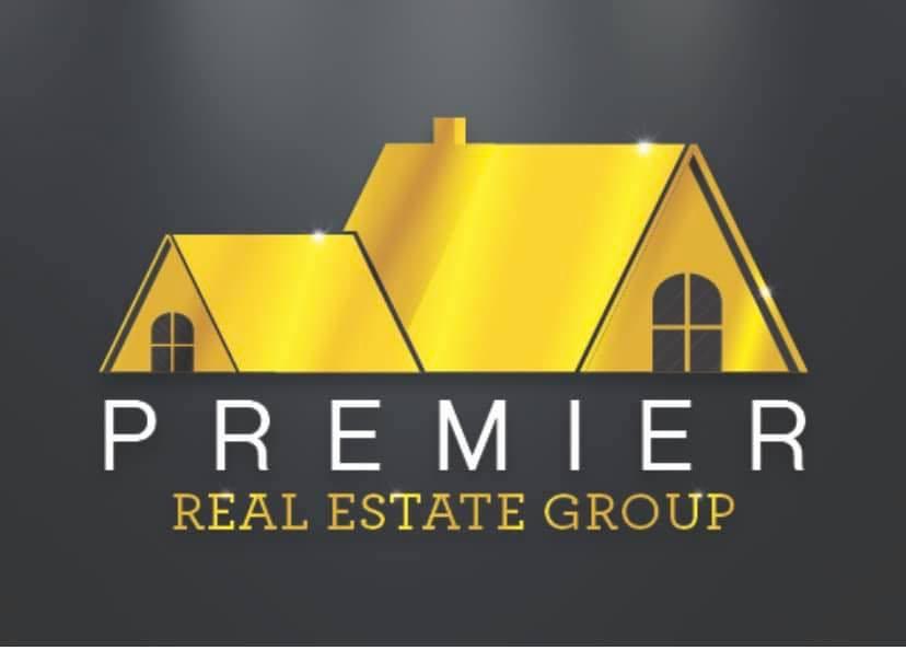 Premier Real Estate Group LLC