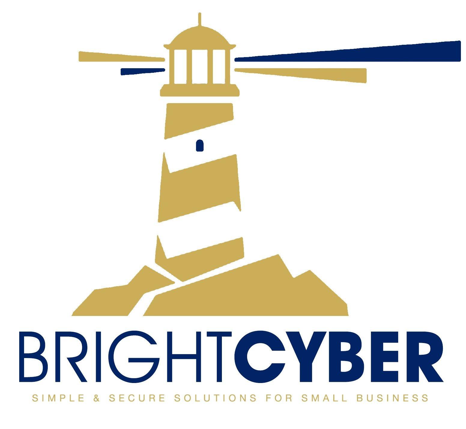 BrightCyber