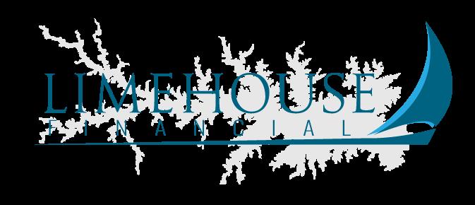 Limehouse Financial