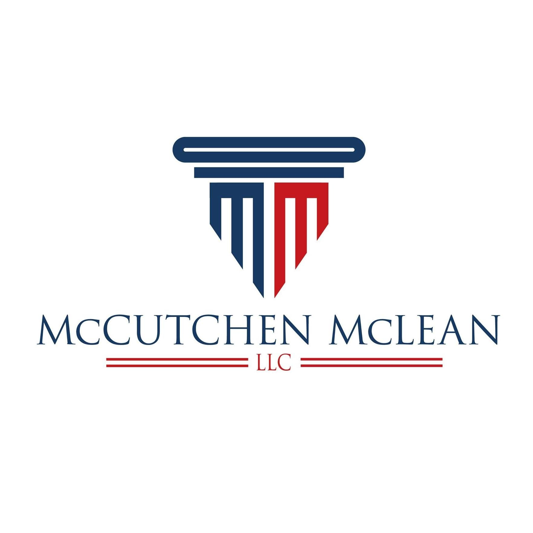 McCutchen McLean, LLC