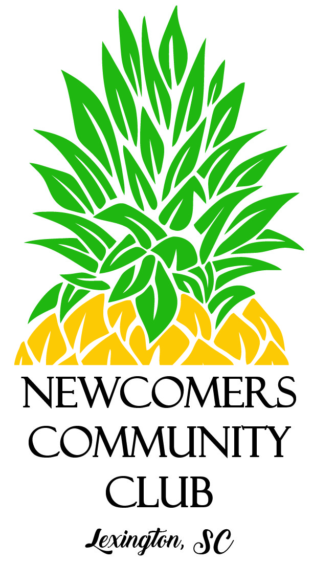Newcomers and Community Club of Lexington County, SC