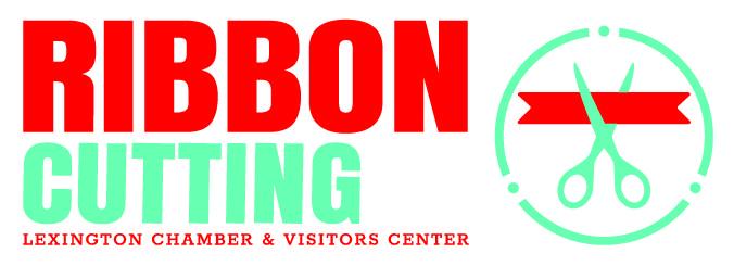 Ribbon Cutting – HOTWORX Photo 1