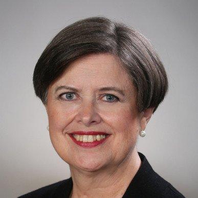 Welcome The Chamber's New Shareholder Investment Representative, Sherri Siler