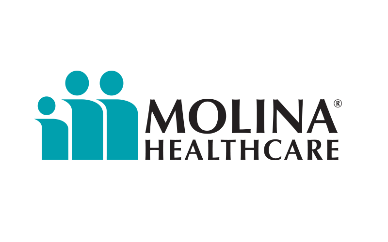 Molina Healthcare of South Carolina