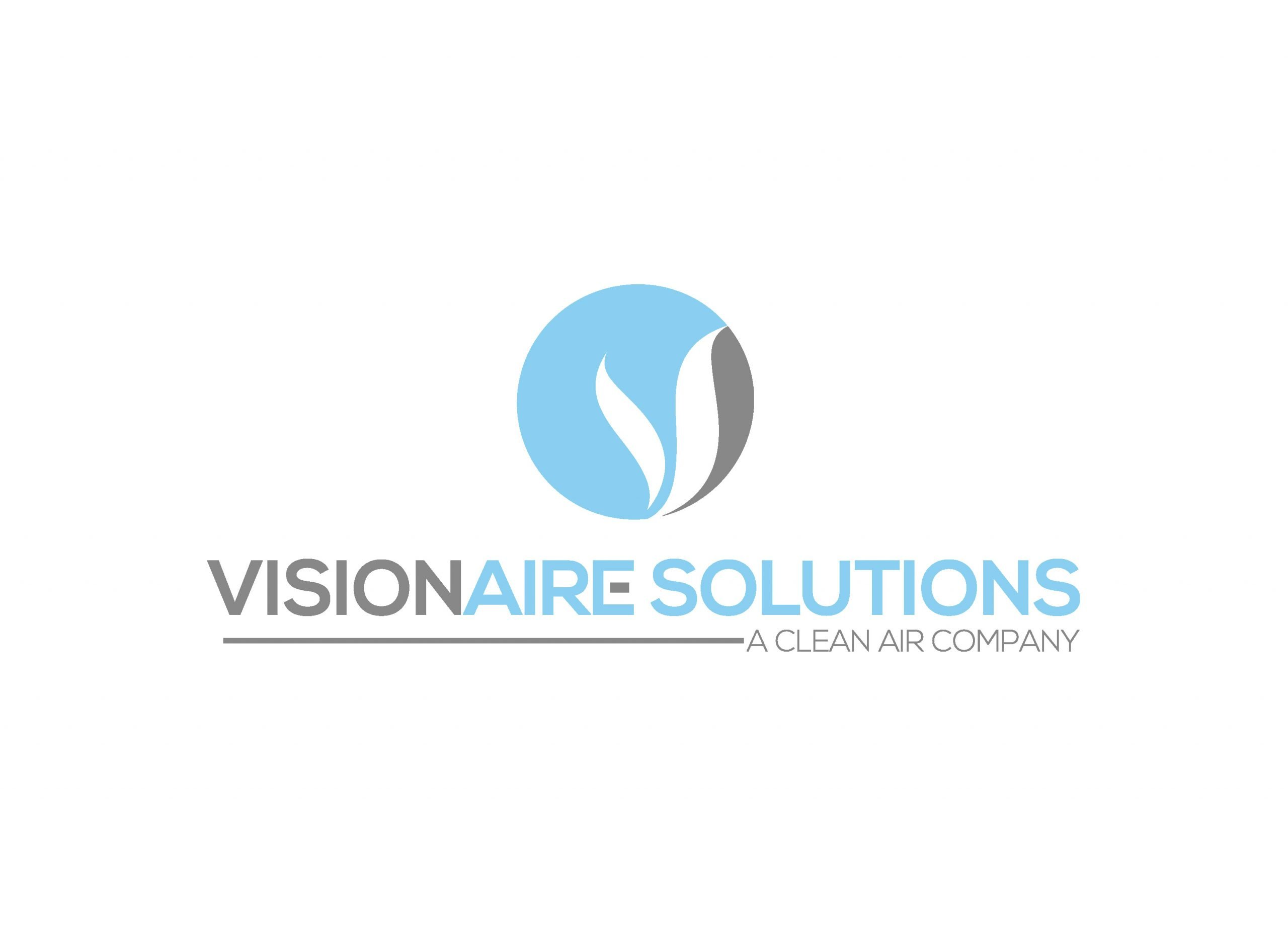 VisionAire Solutions