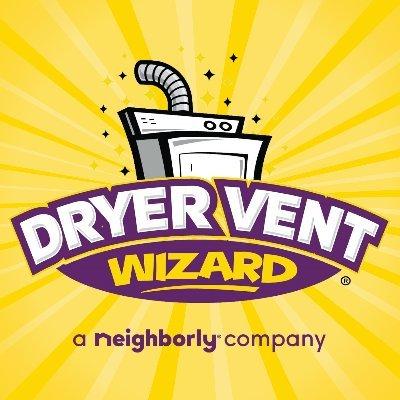Dryer Vent Wizard of Lexington