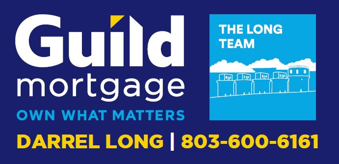 Guild Mortgage – The Long Team
