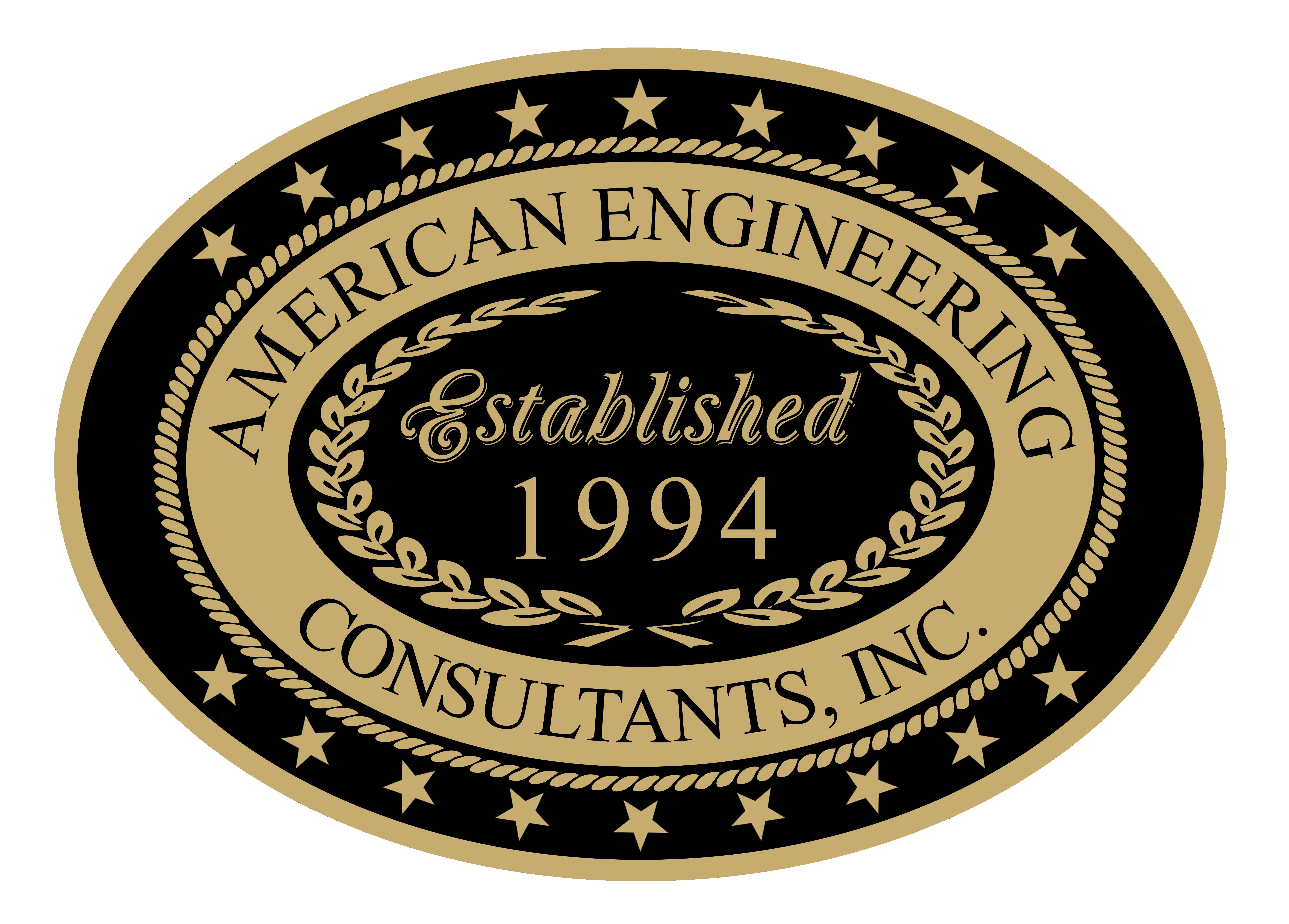 American Engineering Consultants, Inc.