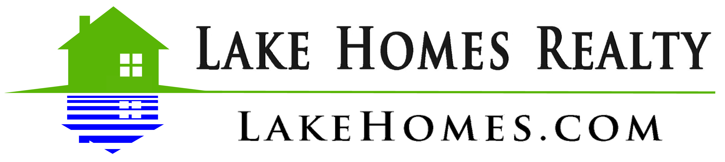 Lake Homes Realty – Sonia Mendez